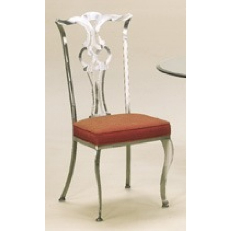 Johnston Casuals Princeton Dining Chair, 2711