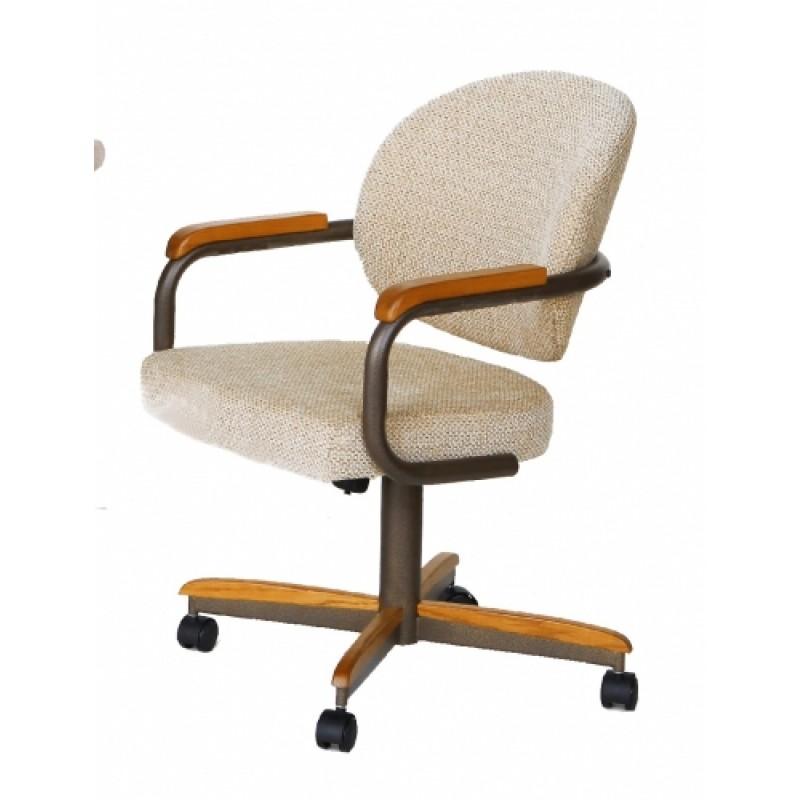 Douglas Furniture Swivel Chairs Douglas Chairs Douglas