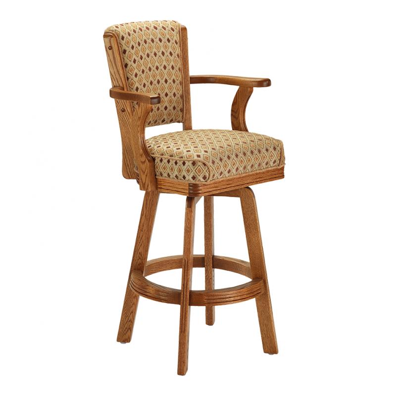 Phenomenal Darafeev 610 Swivel 34 Bar Stool Unemploymentrelief Wooden Chair Designs For Living Room Unemploymentrelieforg