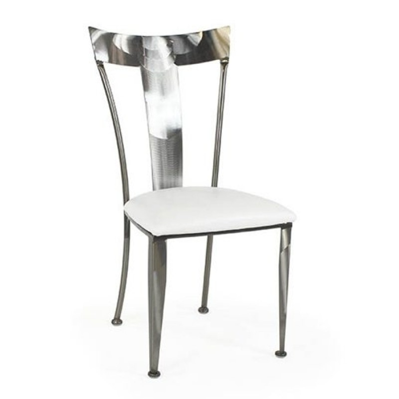 Strange Johnston Casuals Tribecca Dining Chair Alphanode Cool Chair Designs And Ideas Alphanodeonline
