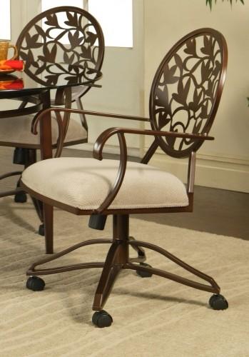 Pastel Furniture Brownsville Br 160 Swivel Tilt Caster