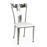 Johnston Casuals Tribecca Dining Chair
