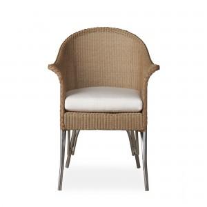 Lloyd Flanders All Seasons Lounge Chair