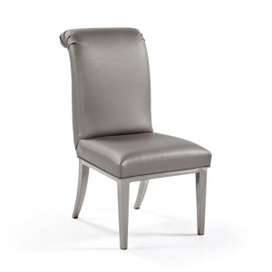 Johnston Casuals Empire Upholstered 227-011 Dining Chair