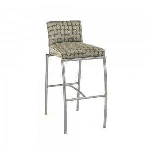 "Johnston Casuals Aeon 26"" Bar Stool 5719-26"