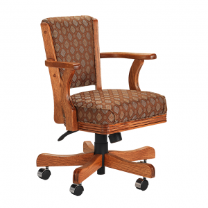 Darafeev 610 Game Chair
