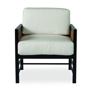 Lloyd Flanders Southport Lounge Chair