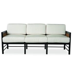 Lloyd Flanders Southport Sofa