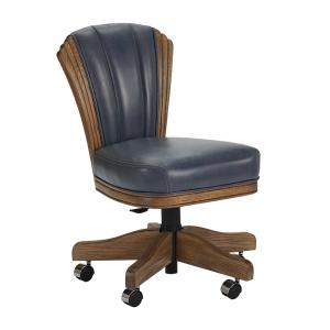 Darafeev 625 Flexback Game Chair