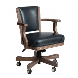Darafeev 660 Game Chair