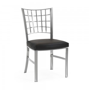 Johnston Casuals Connery Dining Chair 6911