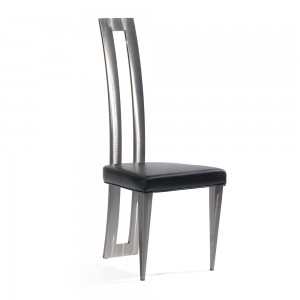 Johnston Casuals Bramante Dining Chair 7711