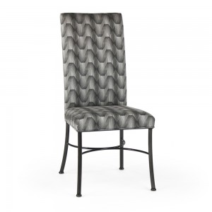 Johnston Casuals Smythe Dining Chair 8211