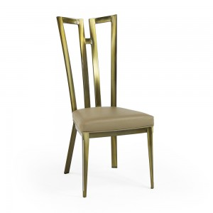 Johnston Casuals Rayne Dining Chair 9611