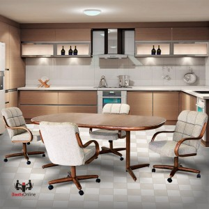 chromcraft furniture chromcraft dinette sets chairs dinette