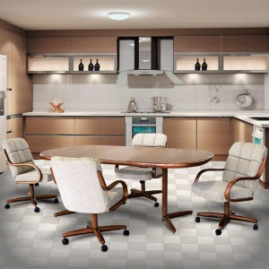 Chromcraft Dinette Sets Chromcraft Table Chair Sets Dinette Online