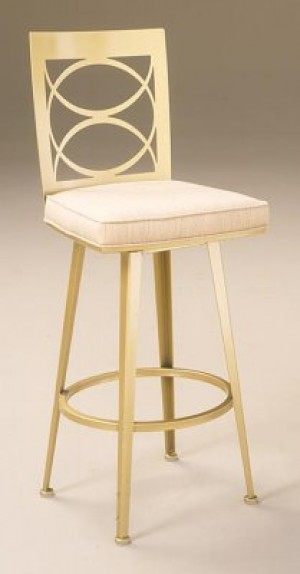 Johnston Casuals Barstools Pub Sets Amp Dinette Sets