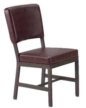 Tempo Callee Malibu Dining Chair