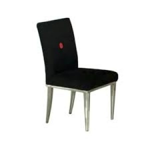 Johnston Casuals Omega Upholstered Dining Chair 239-011