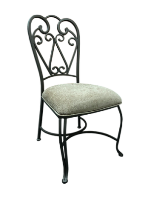 Tempo Callee Valencia Dining Chair