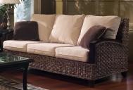 Classic Rattan Innisbrook Sofa