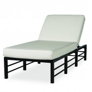 Lloyd Flanders Southport Chaise