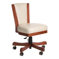 Darafeev 915 Flexback Game Chair