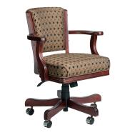 Darafeev 960 Game Chair