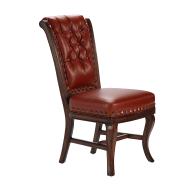 Darafeev Pizarro Armless Dining Chair