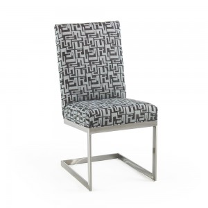 Johnston Casuals Park Place 145-011 Dining Chair