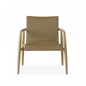 Lloyd Flanders Fairview Lounge Chair