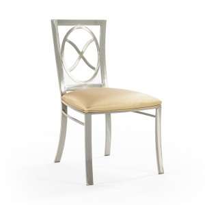 Johnston Casuals Helena 2102 Cafe Chair