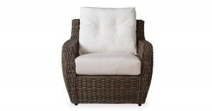 Lloyd Flanders Largo Lounge Chair