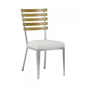 Johnston Casuals Maddox Dining Chair 3211
