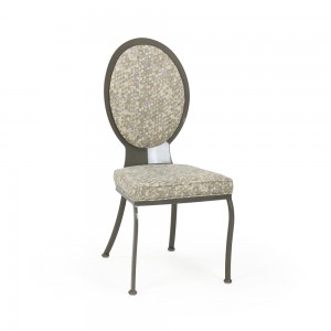 Johnston Casuals Studio II Dining Chair 3911