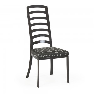 Johnston Casuals Summit Dining Chair 4211