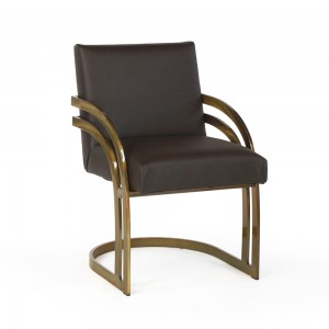Johnston Casuals Hyde Park Dining Chair 4515