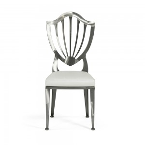 Johnston Casuals Williamsburg Dining Chair, 4611