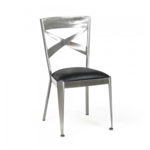 Johnston Casuals Ethan Dining Chair 5111