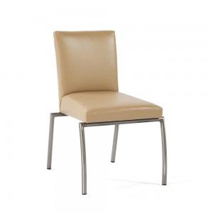 Johnston Casuals Aeon Side Dining Chair 5711