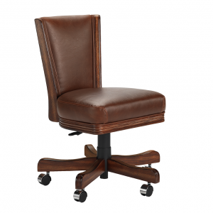 Darafeev 615 Flexback Game Chair