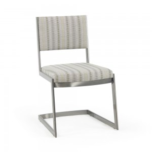 Johnston Casuals Chicago Dining Chair 6312