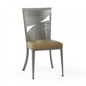 Johnston Casuals Pablo Dining Chair 8311