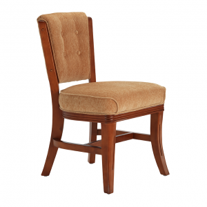 Darafeev 960 Armless Club Chair