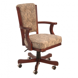 Darafeev 960 High Back Game Chair