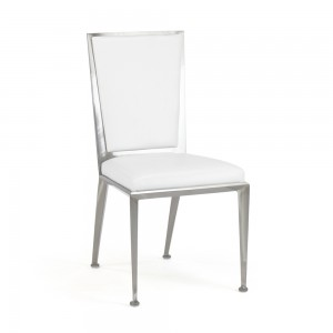 Johnston Casuals DNA Dining Chair 9911