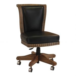 Darafeev Bellagio Flexback Game Chair