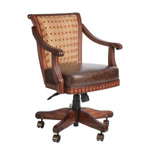 Darafeev Bellagio Game Chair