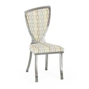 Johnston Casuals Diva Dining Chair 7411