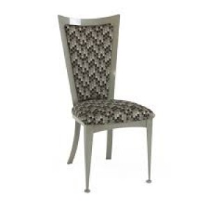 Johnston Casuals Excalibur II Dining Chair 3011